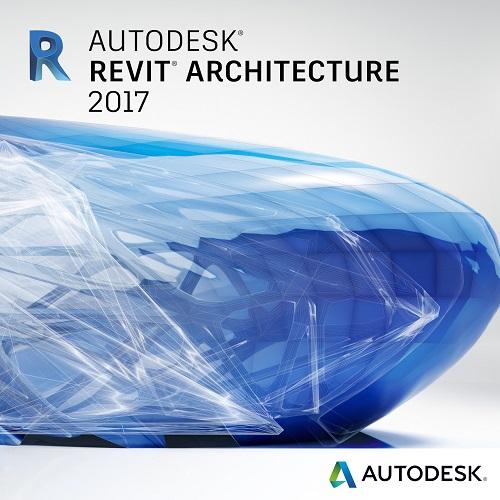 revit-architecture-2017